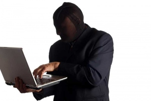Is my Employee stealing confidential company information?