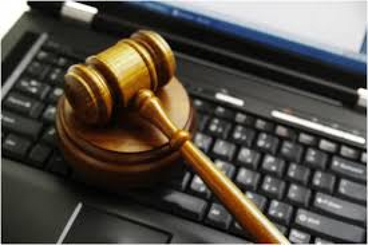 Internet Defamation - Legal Recourse