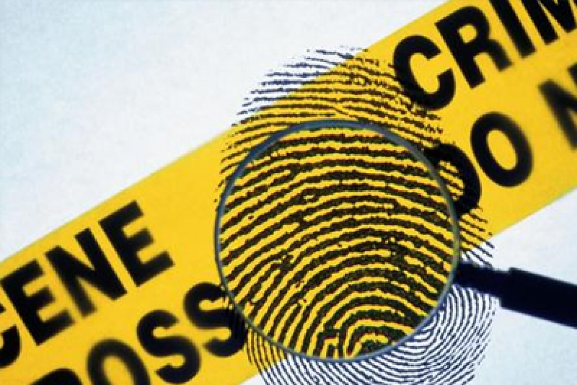 Famous Cases Involving Digital Forensics